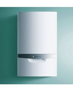 Vaillant EcoTEC Plus 838 Combination Boiler Erp - 38kW