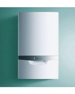 Vaillant EcoTEC Plus 938 Combination Boiler Erp - 38.7kW