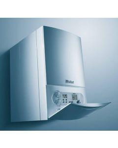 Vaillant ecoTEC Exclusive 838 Condensing Combi Boiler - 38kw