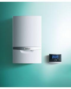 Vaillant EcoTEC Plus 630 System Boiler Erp - 30kW